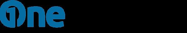 onemeeting_logo_final.png