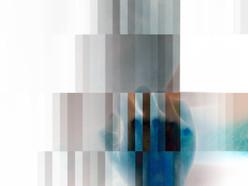 Body Fragment 2