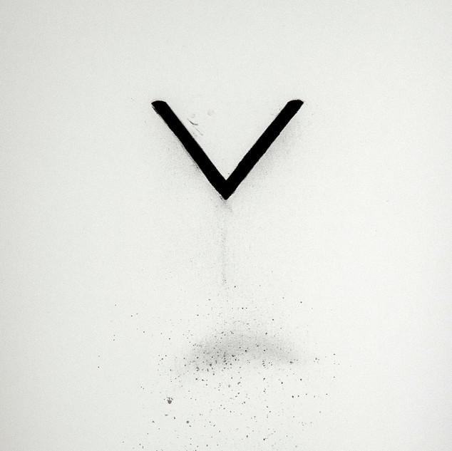 Glyphs-Detail