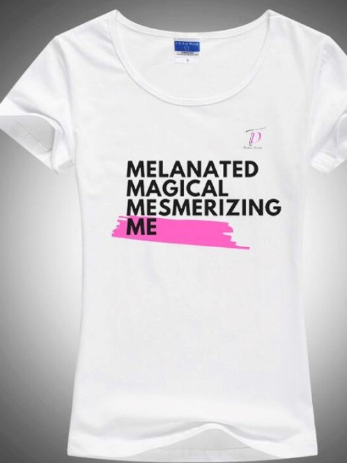 ME - T Shirt