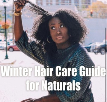 It's Officially Cold Weather Season – NOW WHAT??