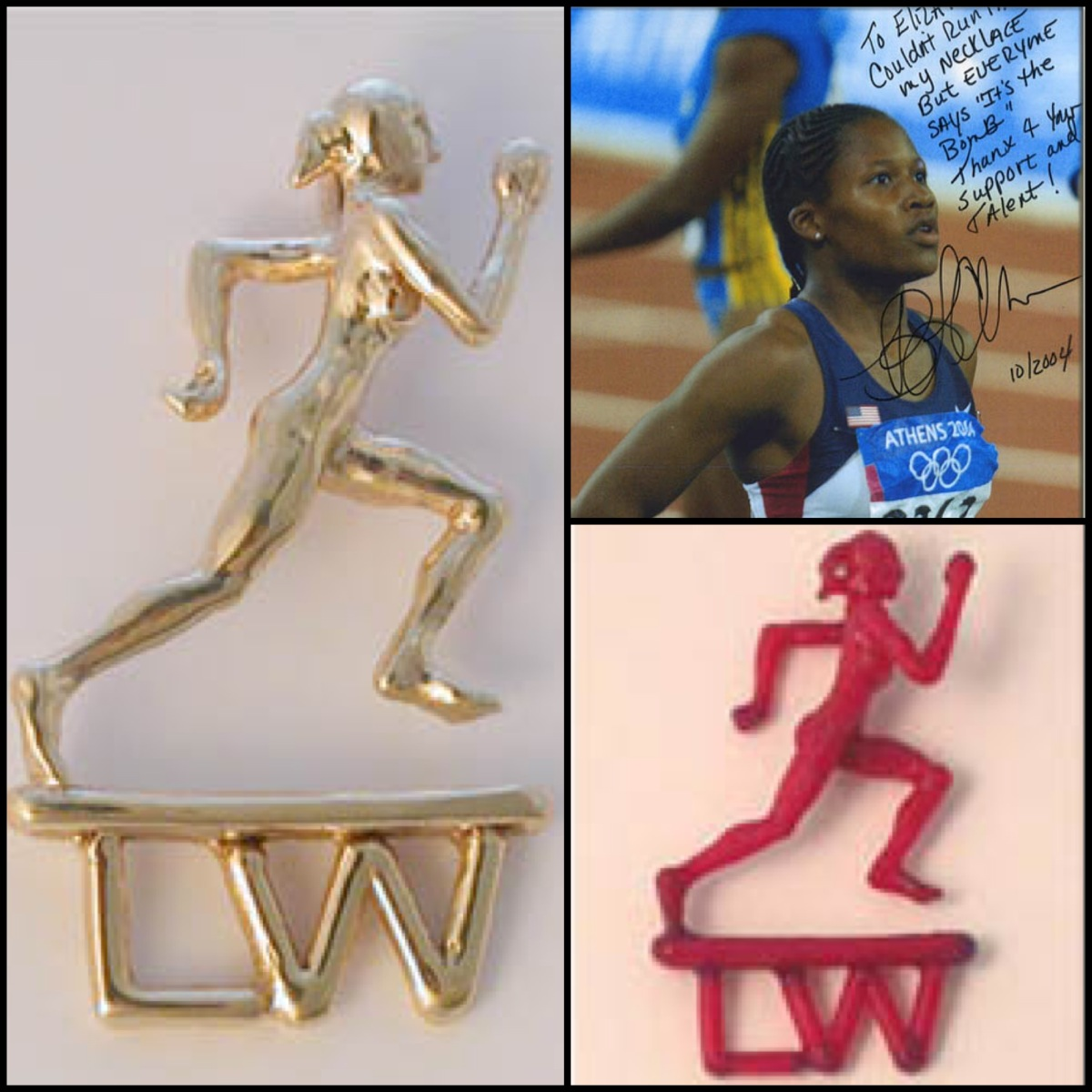 USA+Olympic+Sprinter+Lauryn+Williams++custom+14k+Gold+Pendant.JPG