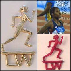 USA+Olympic+Sprinter+Lauryn+Williams++custom+14k+Gold+Pendant.JPG