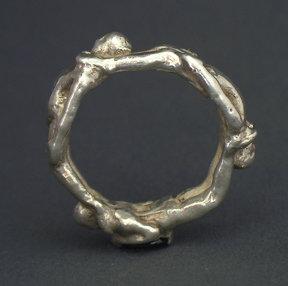 Ancester Ring