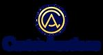 carter auction logo