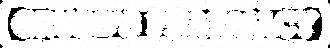 grubbs-primary-logo-framed-white-horizon
