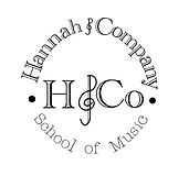 Hannah&Co Logo.JPG