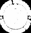 Grubbs-illustation-icon-stamp-white (1).
