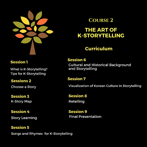 course2curriculum.png