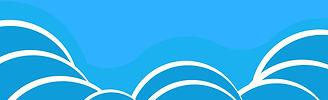 20201205_212232_0000_edited_edited.jpg
