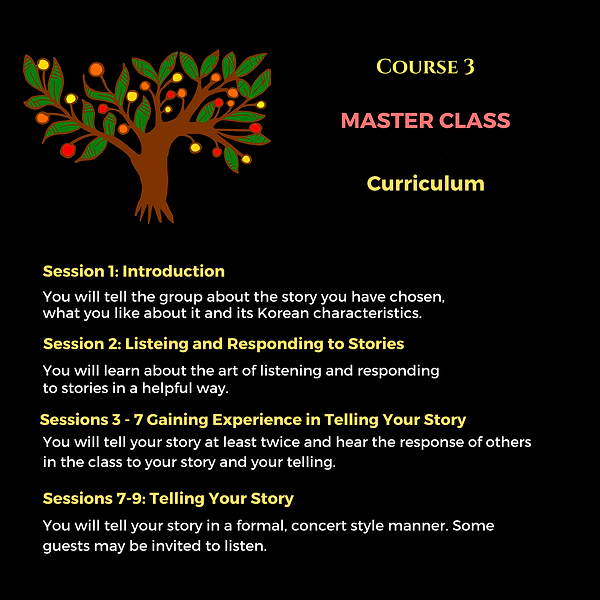 course3curriculum.png