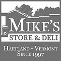 grey mike's logo.jpg