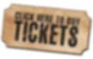 Click-here-to-buy-tickets.png