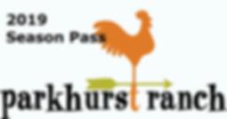 PumpkinPatchSeasonPass.png