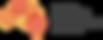 ADTA-Logo-Big.png