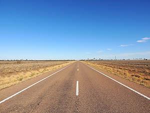 road-1016759.jpg