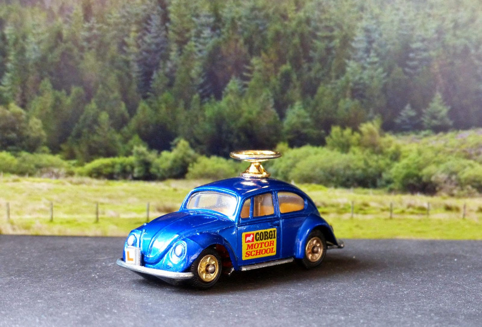 corgi school beetle 12 promo image.jpg