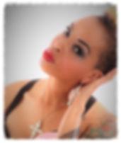 Niki Symone Pretty Girls that Rock the Mic