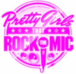 pretty girl logo.jpg