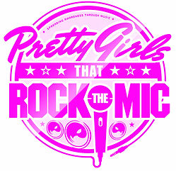 pretty girl logo.jpg