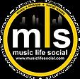 mls_logo.png