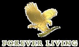 forever_LP_logo.png