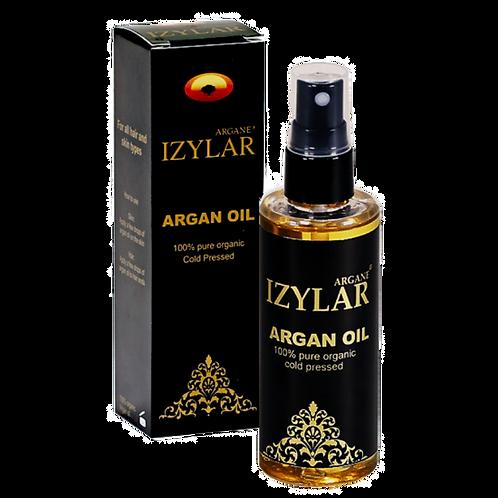 Argan Izylar olie (50ml)