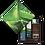 Thumbnail: Curaloe giftset box