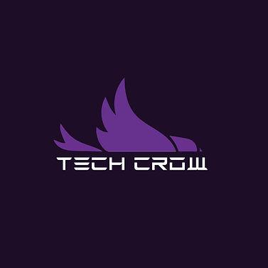 techcrow_logo (1).jpg