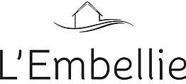 logo EMBELLIE-proc-proc.jpg