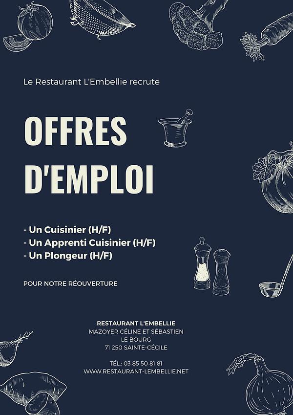 OFFRES D'EMPLOI (1).png