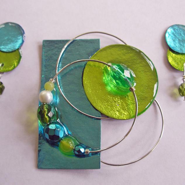 stephen-dalton-green-and-blue-set-1.jpg