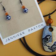 Paxton11