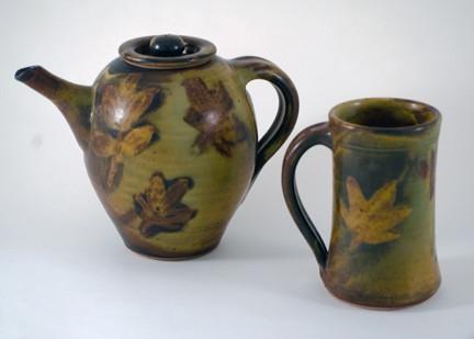 Shaner-teapot-mug.jpg
