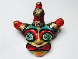 mask-14.jpg