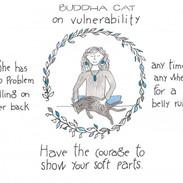 Buddha_cat_on_vulnerability-lo-res.jpg