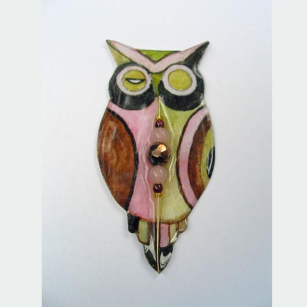 stephen-dalton-2-owl-pin.jpg