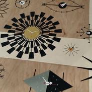 Nelson-Clocks-Collage.jpg