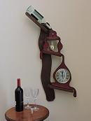 wine-cascade.jpg