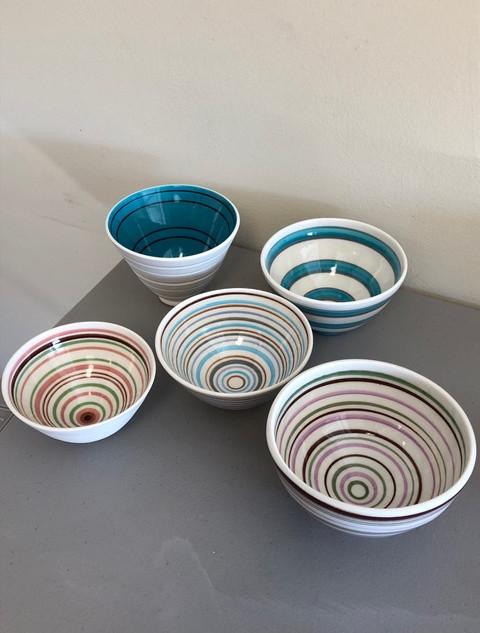 Madeleine Watkins porcelain bowls.jpeg