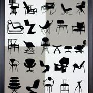 History-of-Chair.jpg