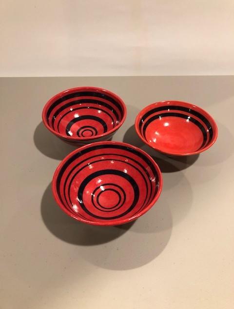 Madeleine Watkins RedBlack bowls.jpg