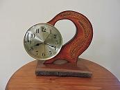 wheat-clock.jpg