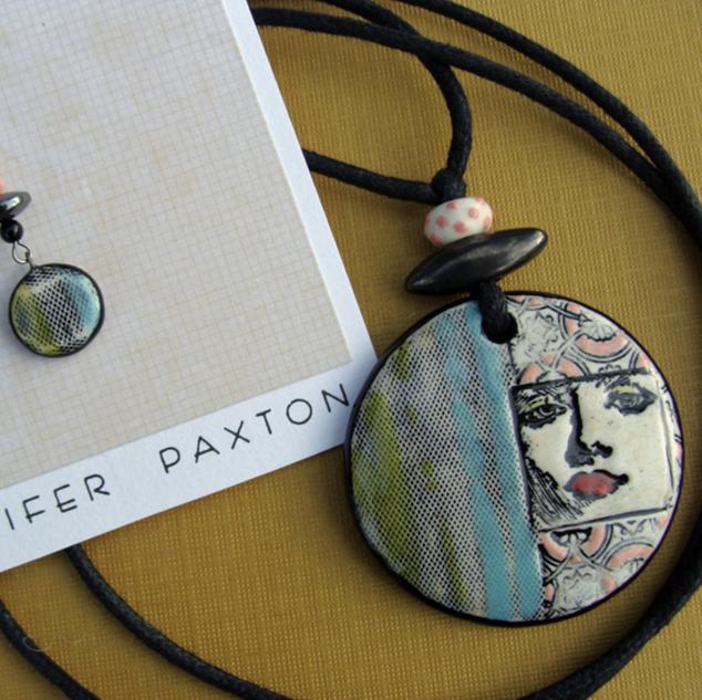 Paxton16