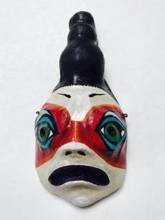 mask-13.jpg