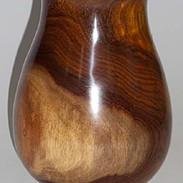 Pete-Johnson-Wood-Vase.jpg