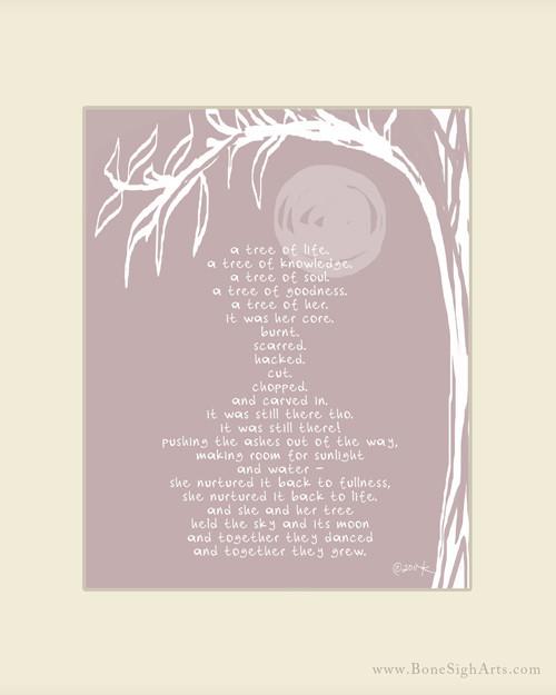 her_white_tree.jpg