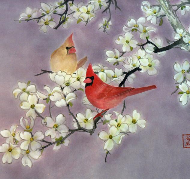 cardinals-reduced.jpg