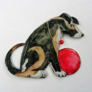 stephen-dalton-1-dog-with-red-ball.jpg