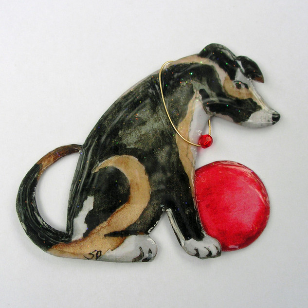 stephen-dalton-1-dog-with-red-ball.jpg